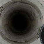 CCTV Drain Cameras | Plumbing Camera Inspection