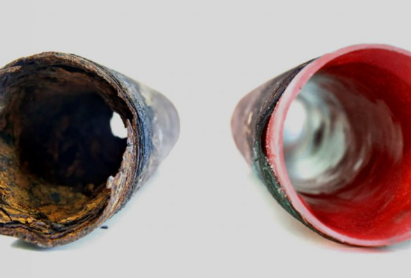 Pipe Relining Frequently Asked Questions